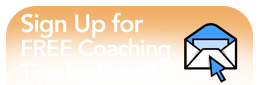 Get Free Coaching Tips